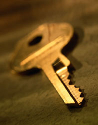 Unlocking Financial Blockers: The key to financial success
